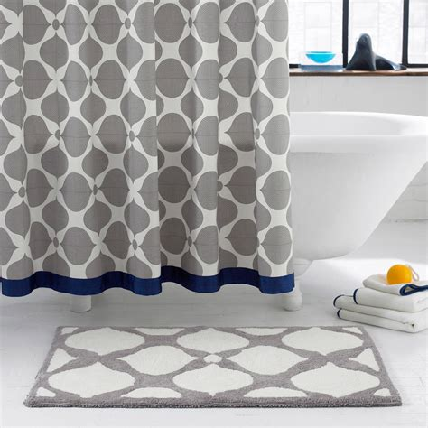 masculine bathroom shower curtains curtains elegant design for creating more manly masculine
