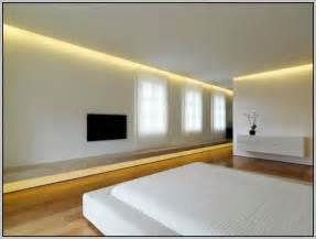 beleuchtung im wohnzimmer ideen f 252 r indirekte beleuchtung im wohnzimmer