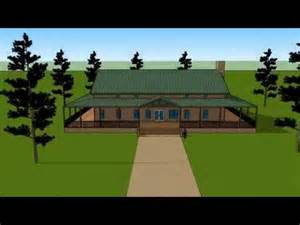 one story house plans with loft