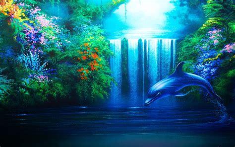 wallpaper abyss para pc 204 dauphin fonds d 233 cran hd arri 232 re plans wallpaper abyss