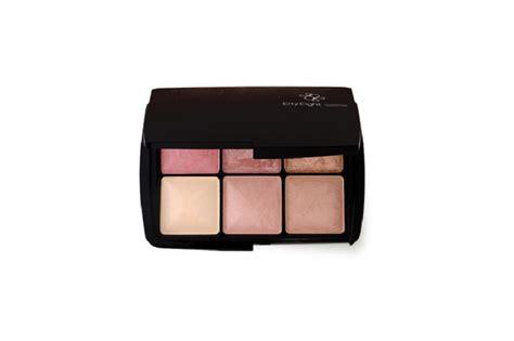 Eyeshadow Ver 88 tester ver 88 eity eight illuminating palette