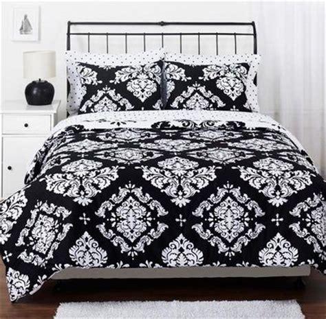 black and white paris comforter set paris comforter sets