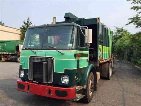 2002 volvo truck volvo 2002 heavy duty trucks