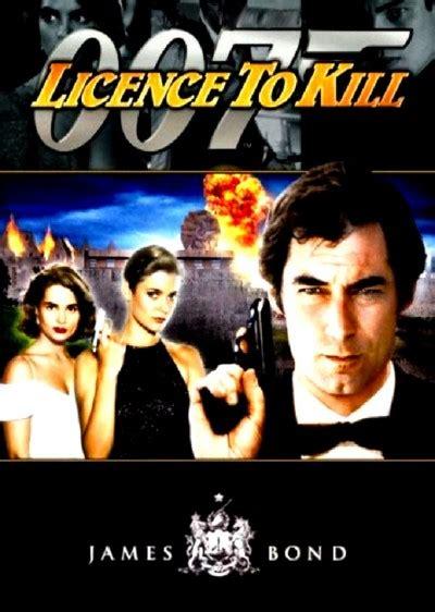 film seri izle 007 james bond film izle en g 252 ncel vizyon filmleri hd