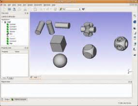 Online Cad Free Mechanical Engineering Cad Software