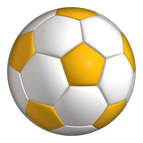 ilustrasi gratis bola sepak bola olahraga warna gambar gratis di pixabay 65471