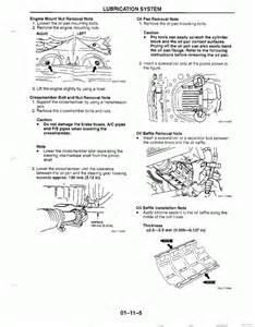 pdf ebook mazda miata mx 5 1999 service manual