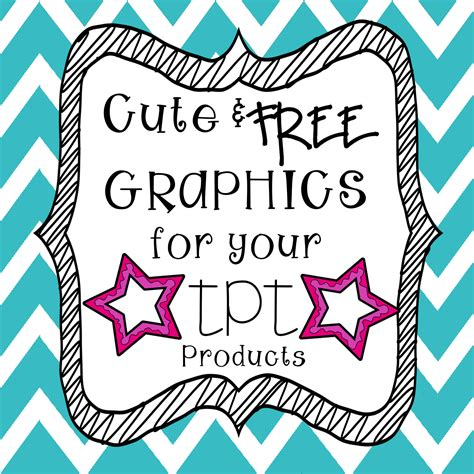 free clipart search how to find free clipart and graphics for your tpt and tn
