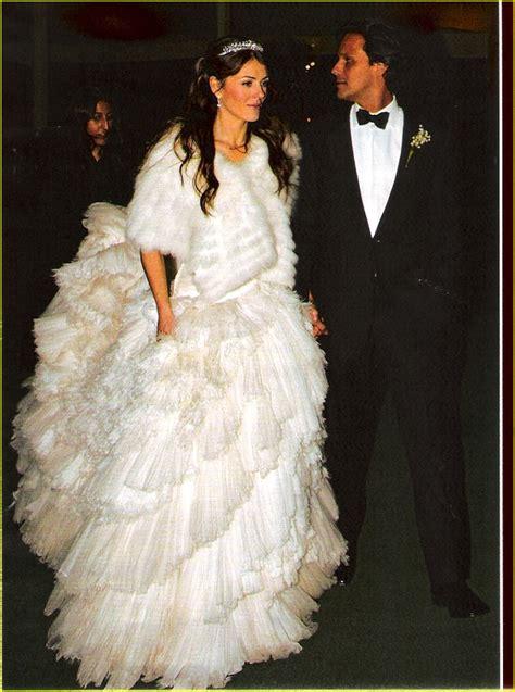 Elizabeth Hurley Weds liz hurley s wedding continued photo 62151 arun nayar