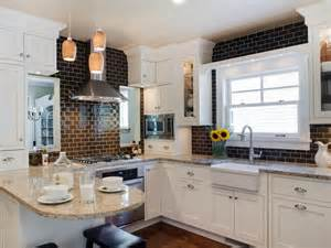 white kitchen subway tile backsplash white subway tile kitchen ifresh design