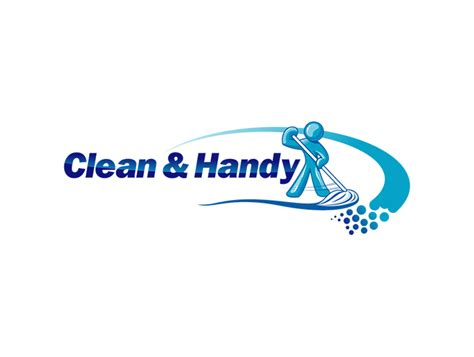 cleaning companies cleaning logos design www imgkid com the image kid has it