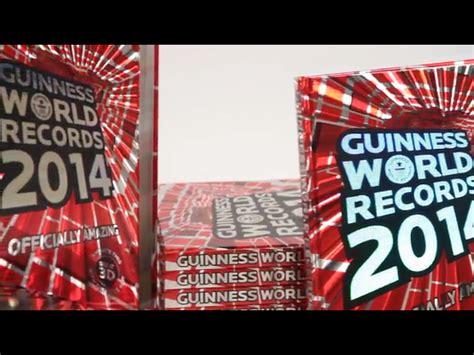 guinness world records 2014 guinness world records 2014 guinness world records 9781908843357 amazon com books