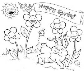 springtime coloring pages coloring pages coloring pages you can print