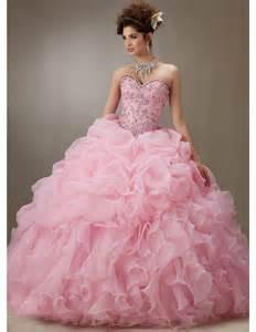 light pink quinceanera dresses light pink quinceanera dresses cocktail dresses 2016