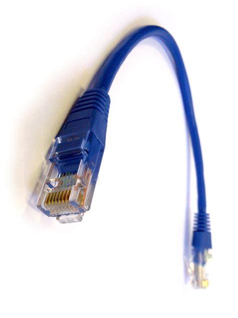 Cable Jumper 1 cat 5 1 jumper cable 171 the pocket console 174 dmx