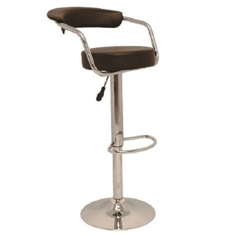 Gas Lift Bar Stools by 5 Reasons To Shop For Gas Lift Bar Stools With Arms