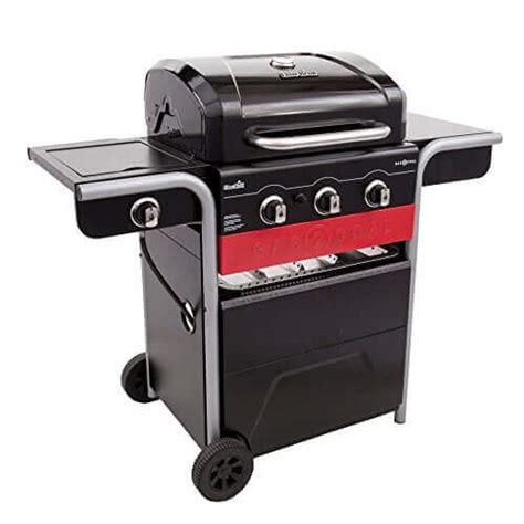 Bag Webe 3 In 1 2702 Sale char broil gas2coal 3 burner gas and charcoal grill
