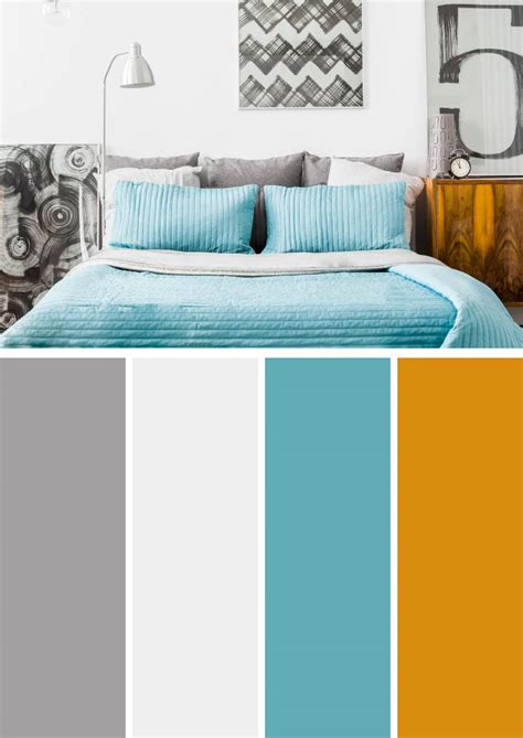 grey color schemes 10 creative gray color combinations and photos shutterfly