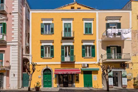 bed and breakfast ischia porto villa lieta bed breakfast villa lieta ischia ischia