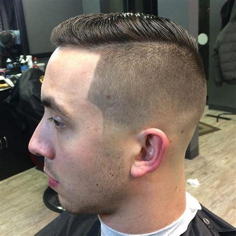 undercut pomp 25 marvellous disconnected undercut ideas on trend haircuts