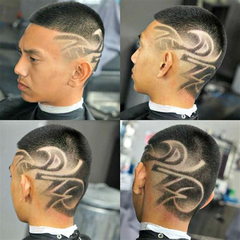 barber shops haircut names barber hairstyle names hairstyles