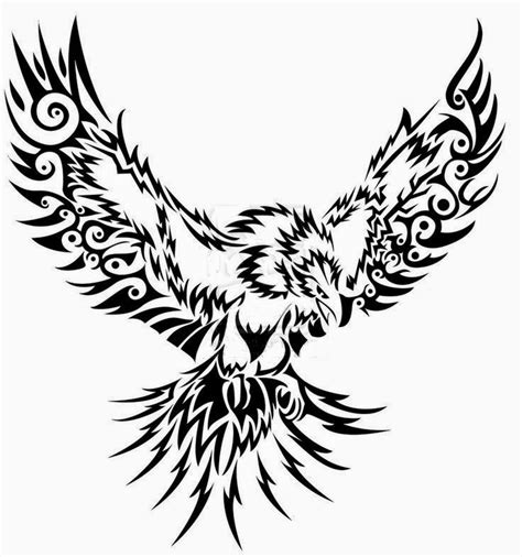 best photos of flying eagle stencil eagle glass etching