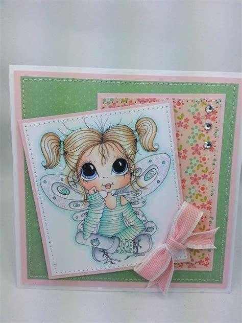 Beautiful Handmade Greeting Cards - beautiful handmade greeting card