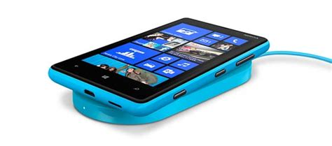 Casing Depan Nokia 5110 Motif nokia releases 3d printing templates for lumia design windows phone news hexus net