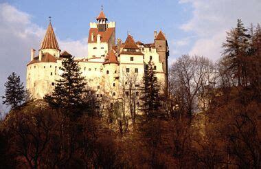 bran castle castles photo 510805 fanpop castello di bran wikipedia