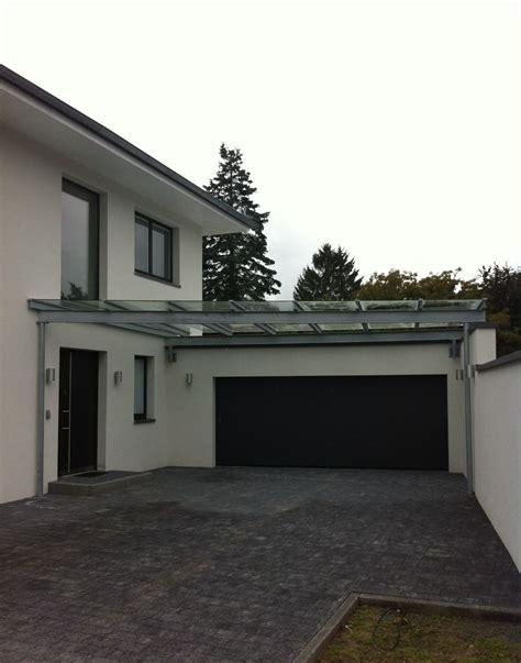 garage erlangen terrassen 252 berdachungen n 252 rnberg f 252 rth erlangen glasbau brehm