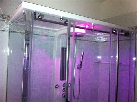 cabina doccia 70 x 90 cabina doccia idromassaggio 70x90 70x110 70x150 80x110