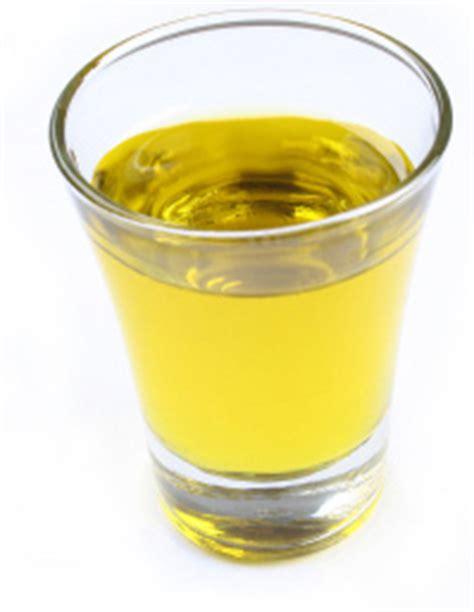 creatine yellow urine what is in urine