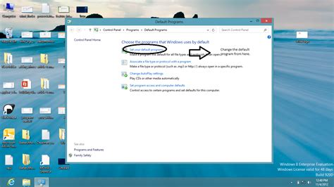 gmail reset to default settings how to set gmail as default email client in windows 8