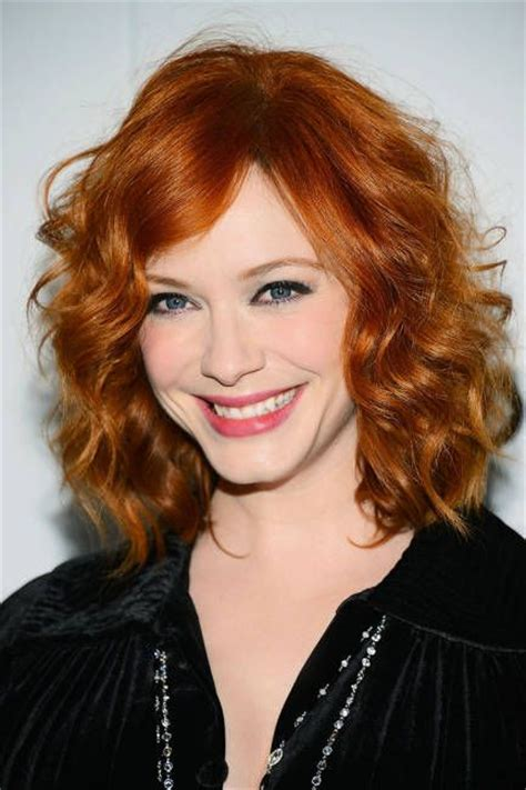 who is a celebraty with red hair 22 best images about famous ginger red haired people on
