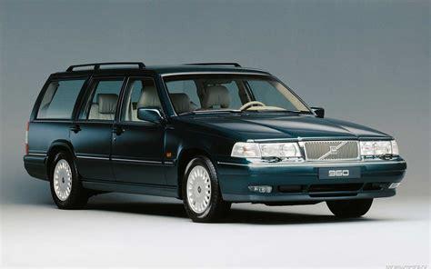 volvo hatchback 1998 volvo v90 bygger p 229 60 229 rs erfaring auto motor og sport