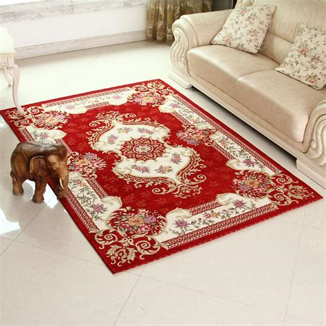 Area Rug Wholesale Distributors Buy Wholesale Area Rug From China Area Rug Wholesalers Aliexpress