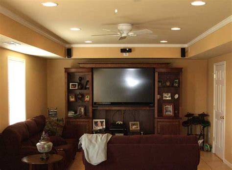 Bathroom Remodelling Ideas Home Theater Archives Atlanta Home Completion
