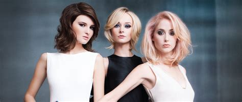 hair design center yorktown heights hair mario tricoci