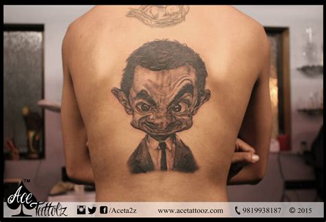 mr bean meme pictures to pin on pinterest tattooskid