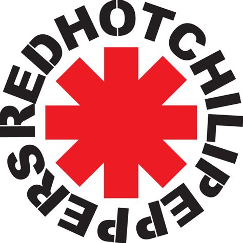 red hot chili peppers ranking red hot chili peppers from worst to best