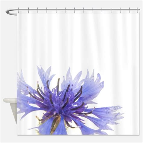 cornflower blue bathroom cornflower blue bathroom accessories decor cafepress