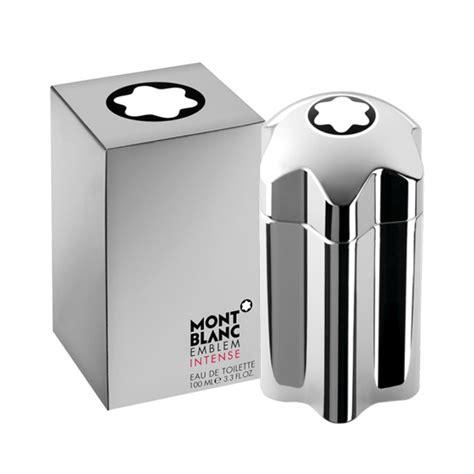 Montblanc Emblem 100ml by Montblanc Emblem Perfume Price In Pakistan Buy