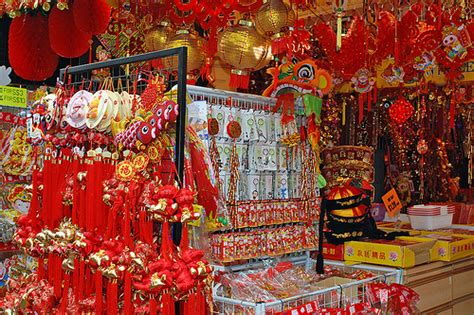 new year decorations for sale singapore cny decorations for sale flickr photo