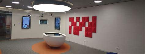 idi interior design idi designs