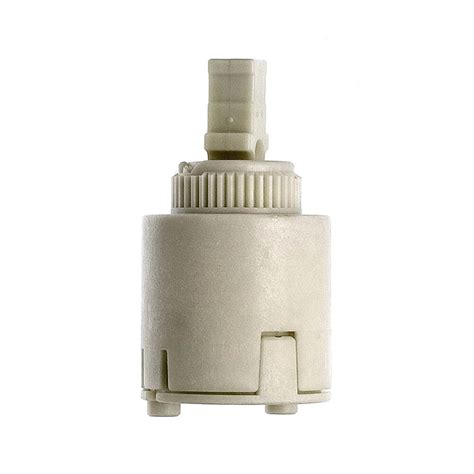 Sterling Faucet Cartridge by Ko 2 Sl Cartridge For Kohler Sterling Single Handle