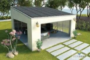 Carport Design Plans by Pdf Diy Best Carport Designs Download Bench Design Ideas