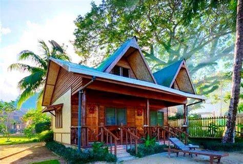 desain gambar anyaman 88 desain rumah dari anyaman bambu pintu kupu