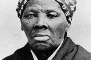 harriet tubman in color harriet tubman quotes on slavery quotesgram