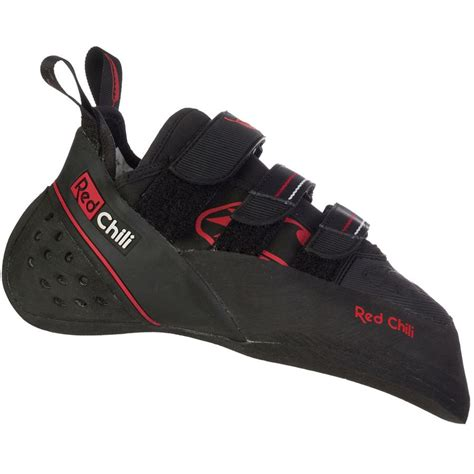 chillies climbing shoes chili matador vcr climbing shoe s backcountry