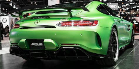 Performance Car Insurance by Performance Car Insurance Reis Motorsport Insurance